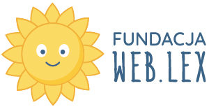 Fundacja web.lex