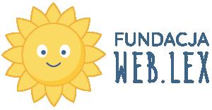 Fundacja web.lex – prawnicy prawnikom