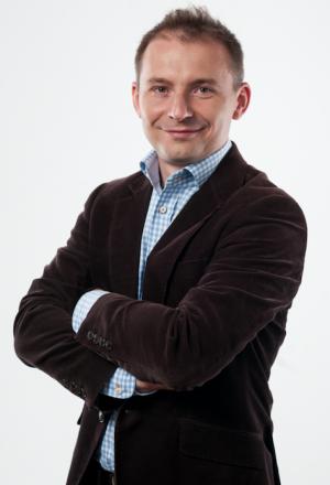Rafał Chmielewski Fundacja web.lex